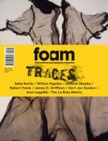 Foam #25: Traces