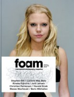 Foam #30: Micro
