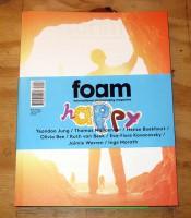 Foam #26: Happy