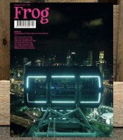 Frog #10