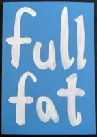 Full Fat