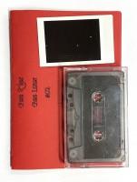 Fun Zine Fan Issue #02 (with cassette by avoyabi)