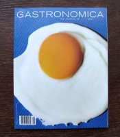 Gastronomica #10:2