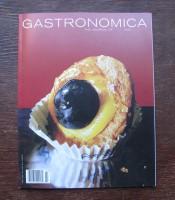Gastronomica #10:4