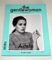 The Gentlewoman #3