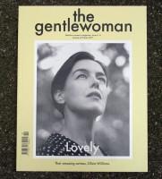 The Gentlewoman #4