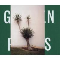 Golden Palms