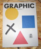 Graphic #18 - Workshop Issue