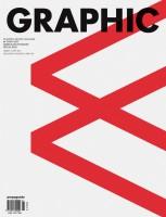 Graphic #09 - Werkplaats Typografie Special Issue