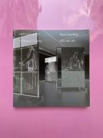 HIER UND JETZT im Museum Ludwig