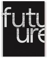 homeschool magazine - season one: future - summer 2020