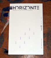 Horizonte #3: Re-Definition