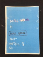 Hotel Garma