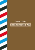 Hyperobjets d'art