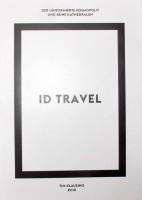 Id Travel