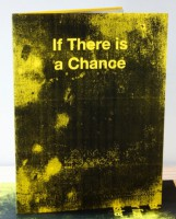 If There Is A Chance