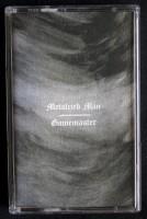 "IW-38: Metalized Man ""Gamemaster"" CS"