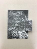 An Embrace - Various Artists (cassette + booklet)