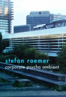 Corporate psycho ambient