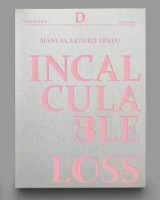 Incalculable Loss