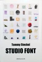 Studio Font