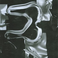 Irer Dent (vinyl)