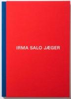 Irma Salo Jæger