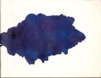 """Jan Fabre - Katalog zur Ausstellung vom 3. Juni - 4. Juli 1990 im Rahmen der Reihe """"Künstler aus der ganzen Welt"""""""