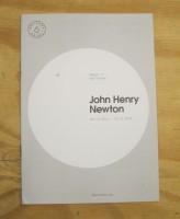 Esgyn / Uprisings: John Henry Newton