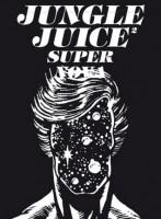 JUNGLE JUICE N°2