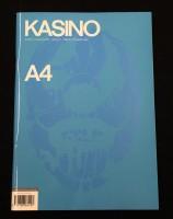 Kasino A4 9