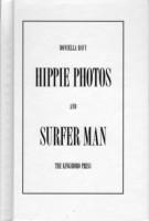 Hippie Photos and Surfer Man