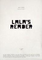 Lala's reader