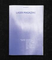 Laser Magazine 3