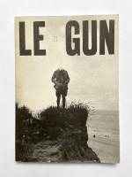 Le Gun #3
