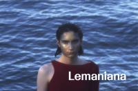 Lemaniana: Reflections on Other Scenes (EN)