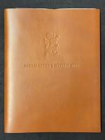 Leon d'Oro (special edition)