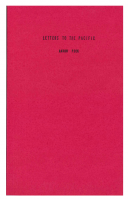 Letters to the Pacific