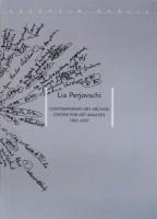 Lia Perjovschi – Contemporary Art Archive / Center for Art Analysis 1985-2007
