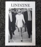 Lindzine #1