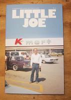 Little Joe #3