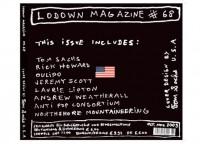Lodown #68