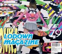 Lodown 79