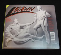 Lodown Magazine #82