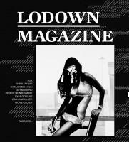 Lodown  #78