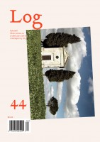 LOG 44