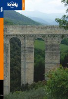 Lonely, Guide to the Ponte delle Torri
