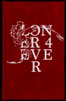 LONER4EVER