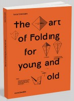 The art of Folding for young and old