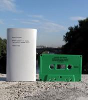 Sonorizzare il luogo (Le petit Grand Tour) - (Cassette Tape)